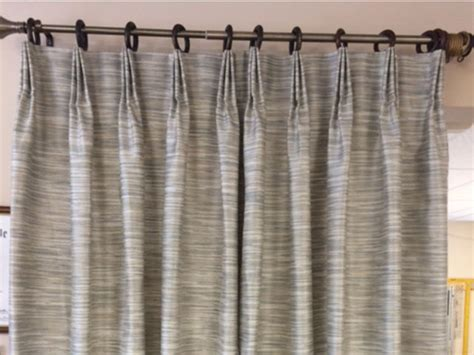 euro pleat drapes pleated drapes archives sweet pea s