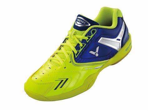 Sepatu Merk Globe sh s80 e sepatu produk victor indonesia merk