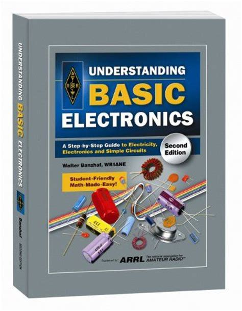 reference books for basic electronics 33 best images about radio on getting