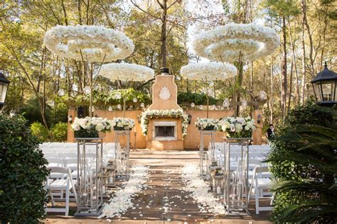 Wedding Venues Houston by Chateau Polonez Houston Tx Wedding Venue
