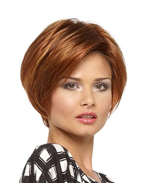 cut hairstyles haircuts for hair hairstyles 2016
