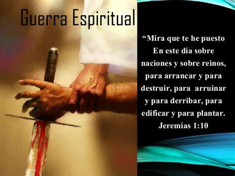 imagenes guerra espiritual guerra espiritual