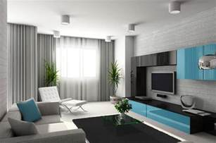 Interior Design Ideas Cheap Living Room 22 Best Apartment Living Room Ideas Decorationy