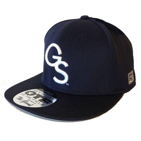 cole swindell gs 790 best baseball caps images on pinterest ball caps