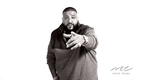 dj khaled one mp dj khaled give us another one youtube