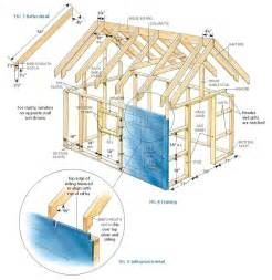 Home Blueprints Free home plans blueprints free house design plans