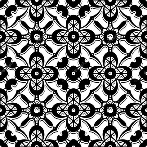white lace pattern vector black and white filagree pictures to pin on