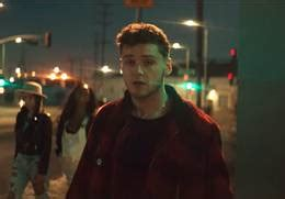 bazzi hit songs singer songwriter producer bazzi takes over the charts