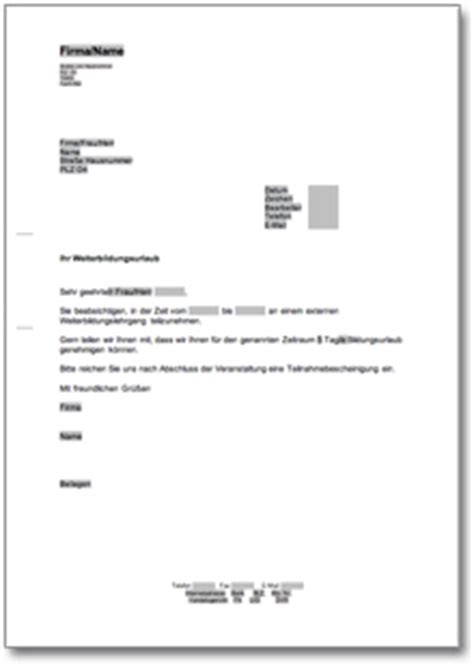 Vorlage Antrag Auf Bildungsurlaub Beliebte Downloads Dokumente 214 Sterreich 187 Dokumente Vorlagen