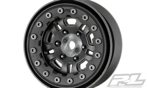 felger and friends prices pro line 2748 faultline 1 9 quot bead loc 10 spoke wheels for