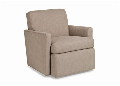 sofa and chair luxurydreamhome net