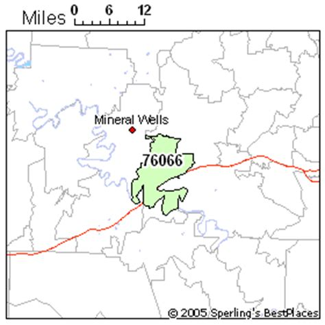 millsap texas map best place to live in millsap zip 76066 texas