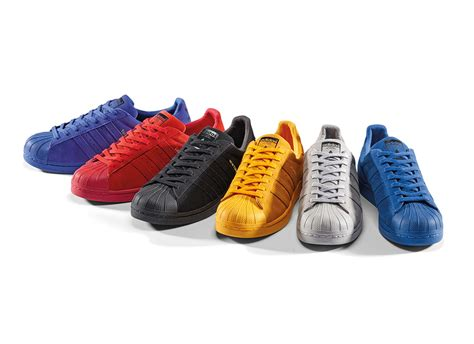 adidas city series adidas originals superstar 80s city series kicks