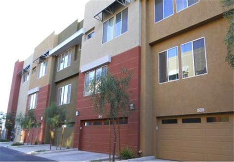 The Quarter Apartments Glendale Az The Quarter At Westgate Condos For Sale Glendale Az