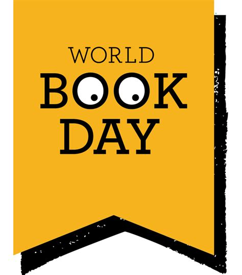 The Three Day Novel by World Book Day