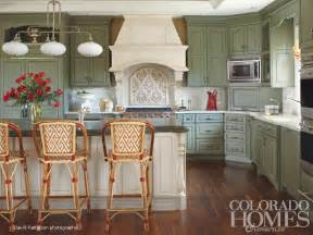 Country style in colorado home french country decorating ideas 3 jpg