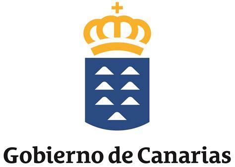 gobierno canaria banco de logotipos