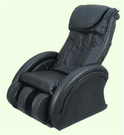 inversion recliner home shiatzu massage chair 988 recliner massagenius 988
