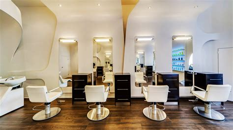 twin cities best hair salons top hair salons twin cities best hair salons in twin