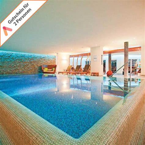 5 Sterne Hotels Schwarzwald by Schwarzwald 4 Sterne Hotel Walds 228 Gm 252 Hle 3 Tage F 252 R 2