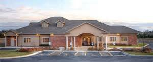 funeral home design architecture forum building plans for funeral homes building house plans with pictures