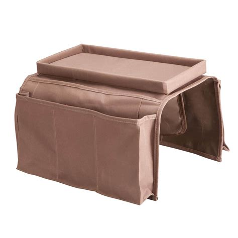 leather armchair caddy leather armchair caddy chairs seating