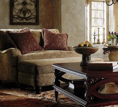 bernhardt chair and ottoman bernhardt tarleton chair and a half and ottoman dunk