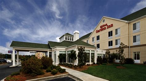 Garden Inn Peachtree City Ga by Garden City Ga Hotels Peachtree City Hotels