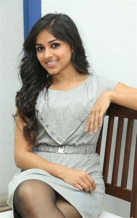 chandini rao actress actress chandini sreedharan hot thighs show photos