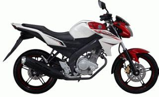 Decal Vixion Lama 2 21 best images about moto on galaxy s2 ducati and decals