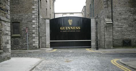 store house 3 accommodation choices near the guinness storehouse thekeycollection ie