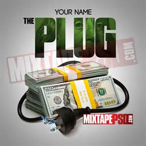 mixtape design templates mixtape template the 3 mixtapepsd