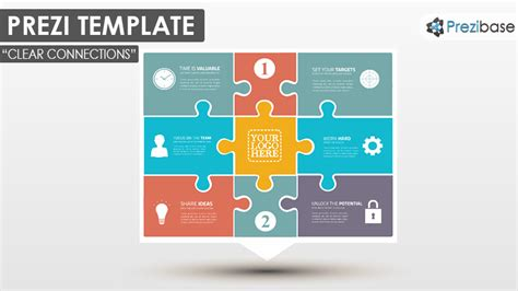 free template prezi business prezi templates prezibase