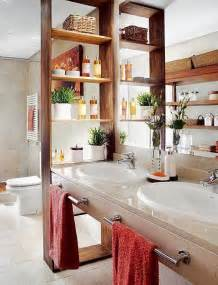 Shelving Units For Small Spaces - 25 room dividers with shelves improving open interior design and maximizing small spaces