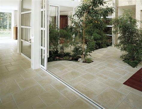 plymouth granite wall floor tiles plymouth granite and slate floor tiles