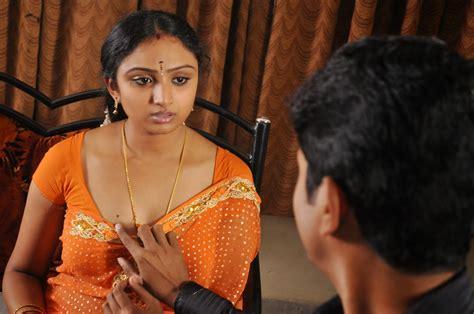 indian film hot image b grade movies hot stills spicy masala gallery