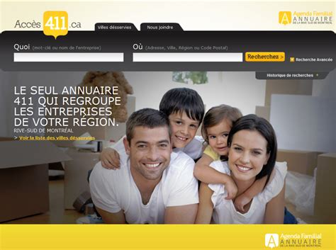 411 Montreal Address Acc 232 S 411 Joomla Montr 233 Al
