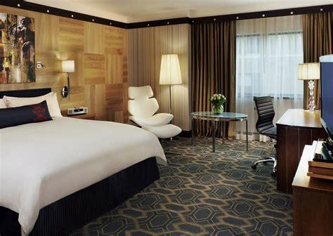 Rooms In Philadelphia by Book A Luxury Hotel Room In Philadelphia Sofitel