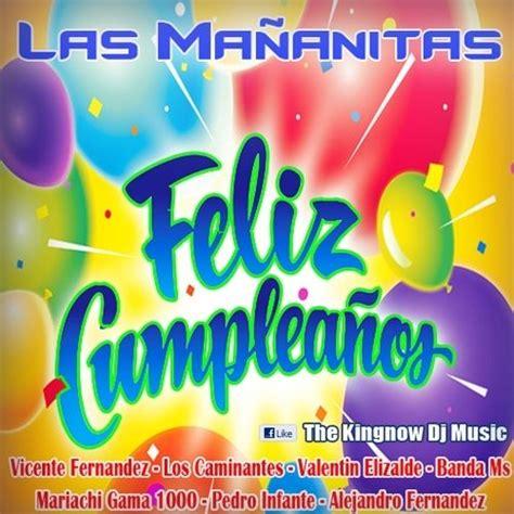 imagenes feliz cumpleaños en italiano canciones feliz cumpleanos mp3 buy full tracklist
