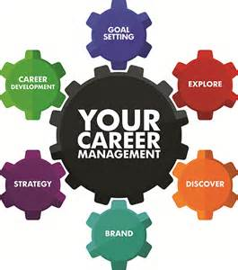Career coach methodology used at wolfgang career coaching