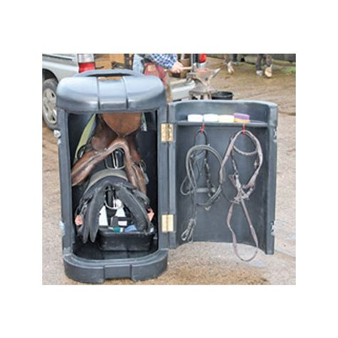 horse tack cabinet for sale tack pack in black only horse jumps for sale