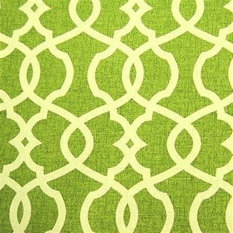 upholstery drapery fabric emory leaf green contemporary cotton print drapery fabric