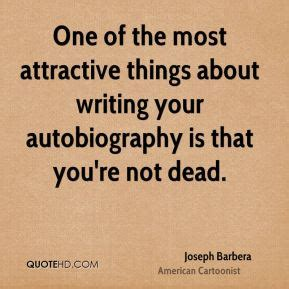quotes about biography and autobiography autobiography quotes page 1 quotehd