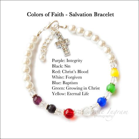 size colors of faith by heartstringsjewelz