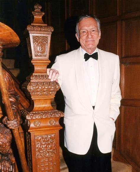Hef Celebrates His 81st Birthday In Style At The Palms by How Hugh Hefner Celebrated His 86th Birthday Us Weekly