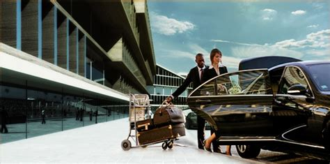 bwi airport shuttle limo sedan service airport