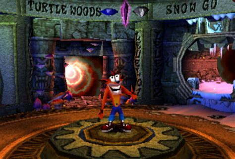 crash room 5 reasons why are excited for the crash bandicoot
