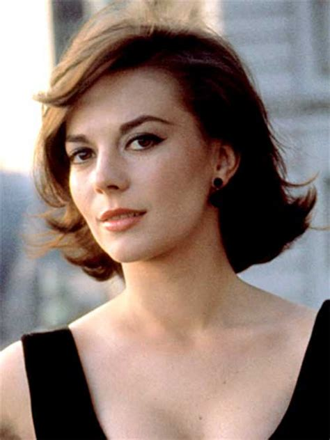 best iconic hairstyles hairstyles 2015 for short long and celebrity short hair cuts the best short hairstyles for