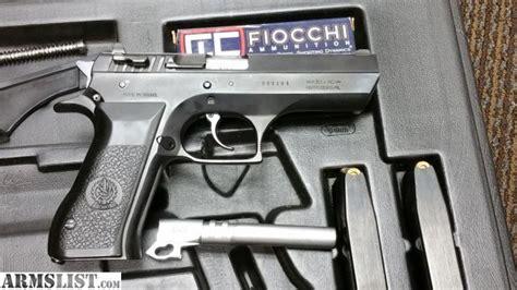 Jericho Original armslist for sale jericho 941 original 9mm 41ae