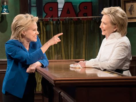 where does hillary clinton currently live nbc faces mounting pressure to fire trump as snl host